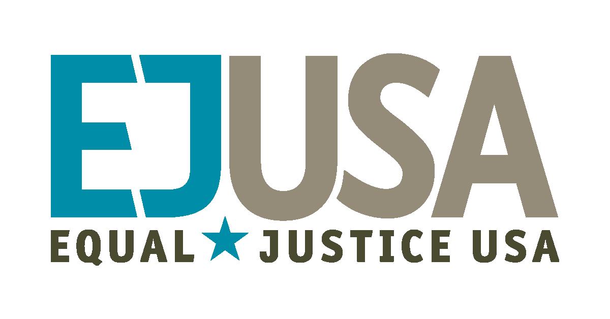 (c) Ejusa.org
