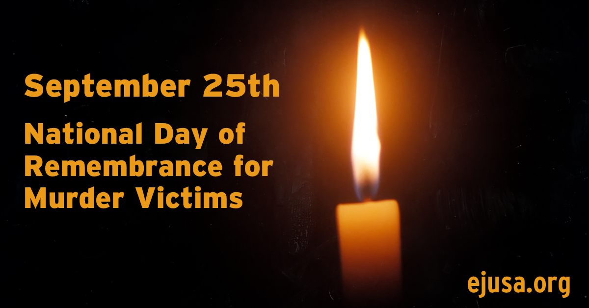 equal justice usa  u00bb honoring lives lost to violence